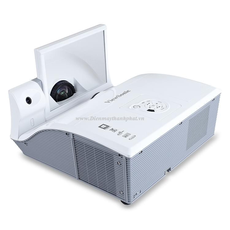 Máy chiếu Viewsonic PJD8353s