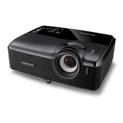 Máy chiếu Viewsonic PRO8500