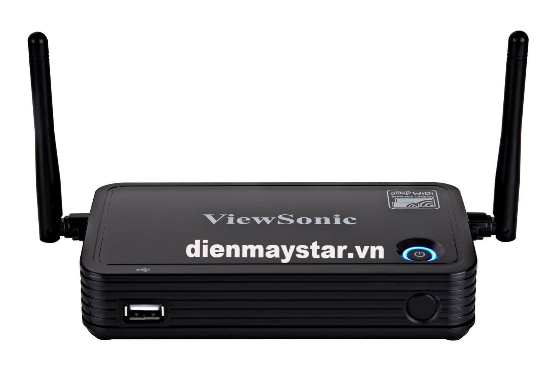 Viewsonic WPG-370