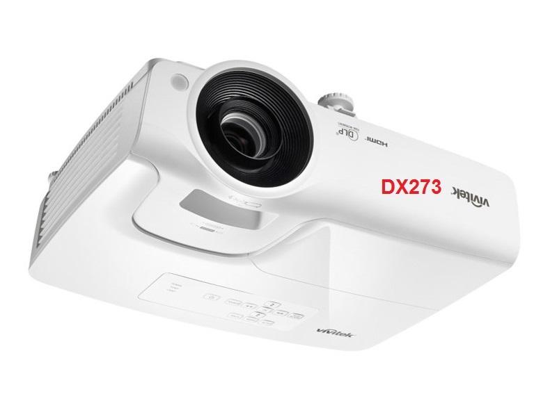 Máy chiếu đa năng Vivitek DX273