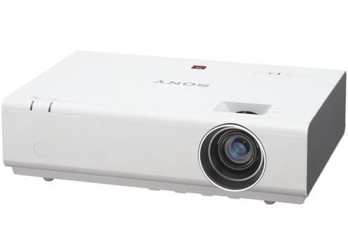 Máy chiếu SONY VPL-EW226
