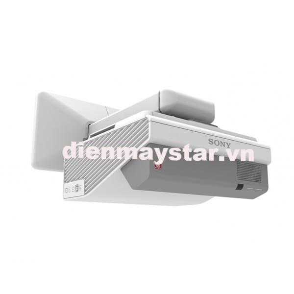 Máy chiếu SONY VPL-SX630