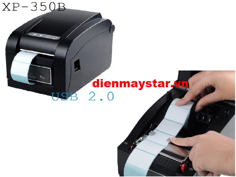 may-in-ma-vach-xprinter-xp-350b-usb