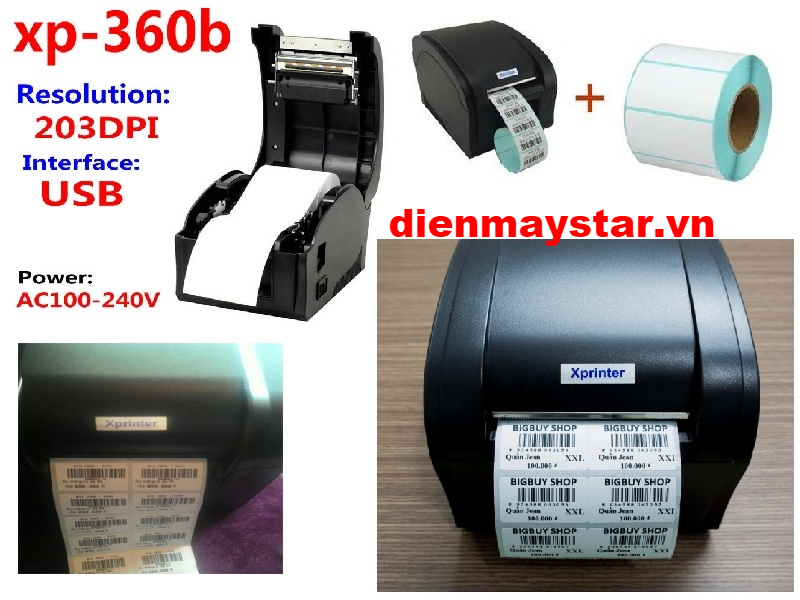 may-in-ma-vach-xprinter-xp-360b-usb