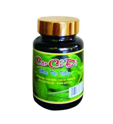 An Quốc Thái - Chuyên bán cao thảo dược giúp lợi tiểu, hạ huyết áp Cao-kim-tien-thao-da0f5d51-578a-4f26-9c00-46567ed72ec8