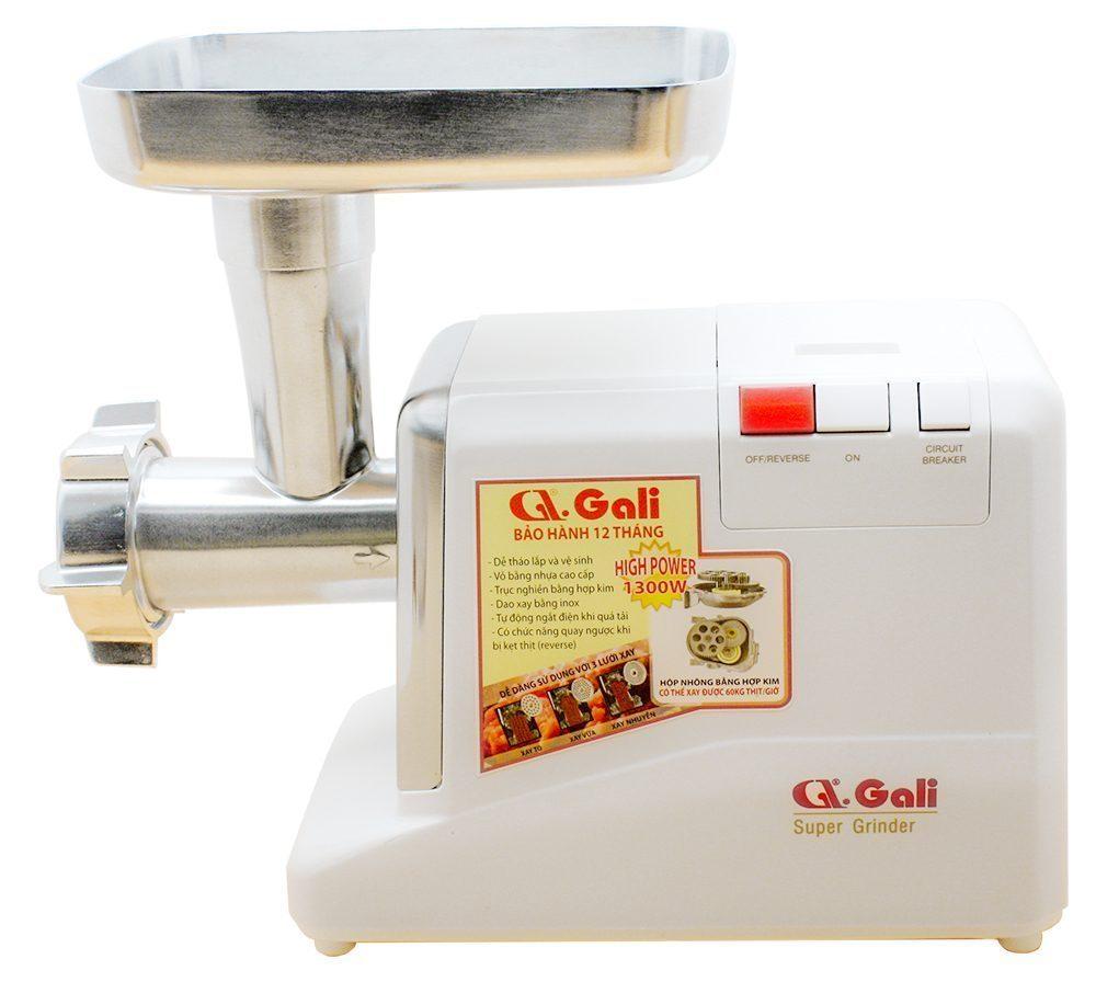 Máy xay thịt Gali GL-1903