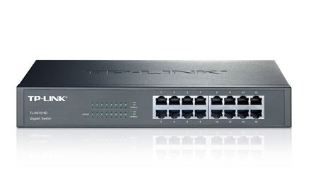 switch-tp-link-tl-sg1016d