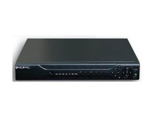 Đầu ghi hình 16 kênh AHD Full HD HDP-3500AHDH-L