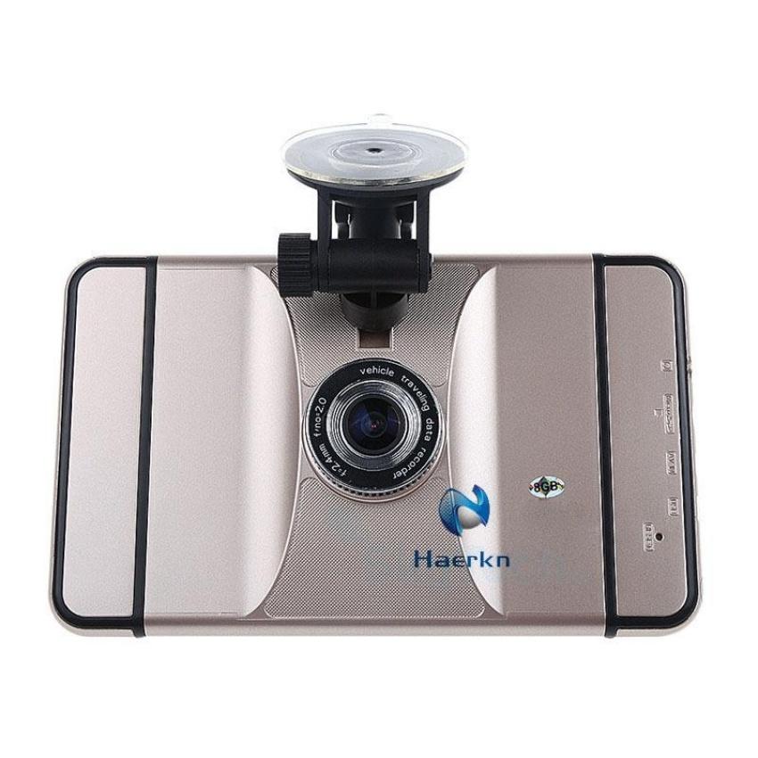 Camera hành trình Anytek AM-G7065