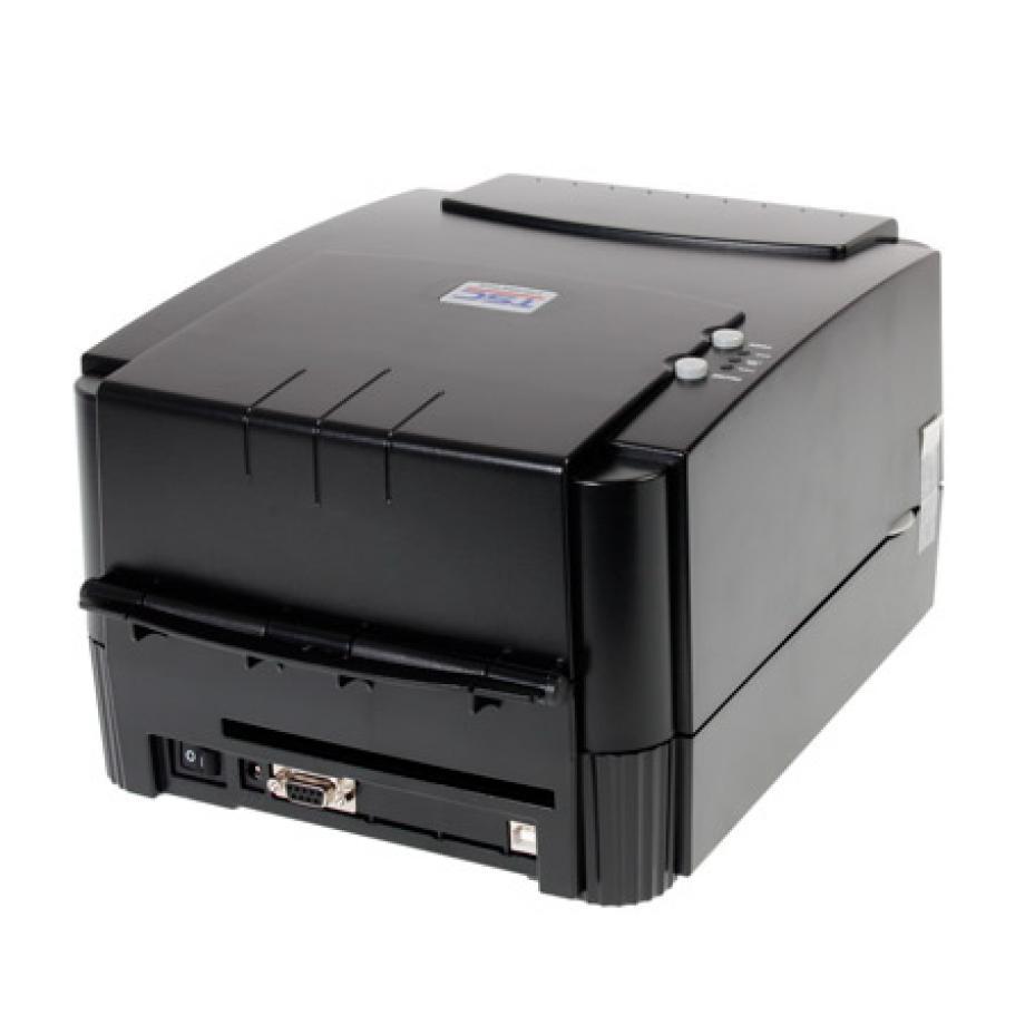 Máy in mã vạch TSC TTP-244 Pro
