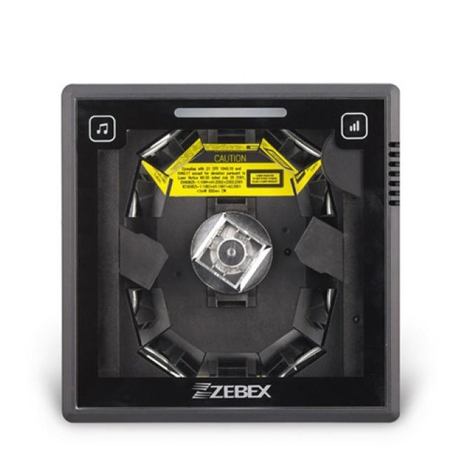 Đầu đọc mã vạch Zebex Z 6182
