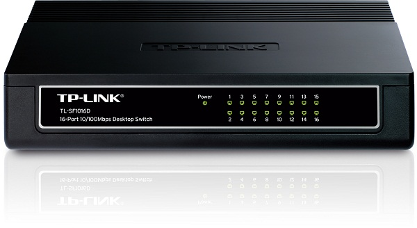 switch-tp-link-tl-sf1016d