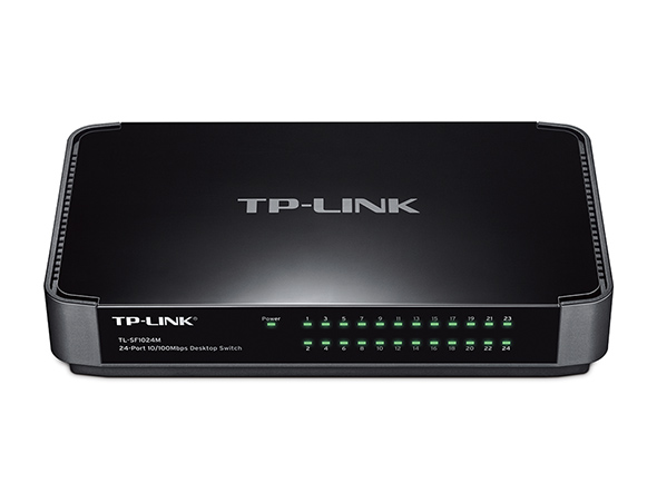 switch-tp-link-tl-sf1024m