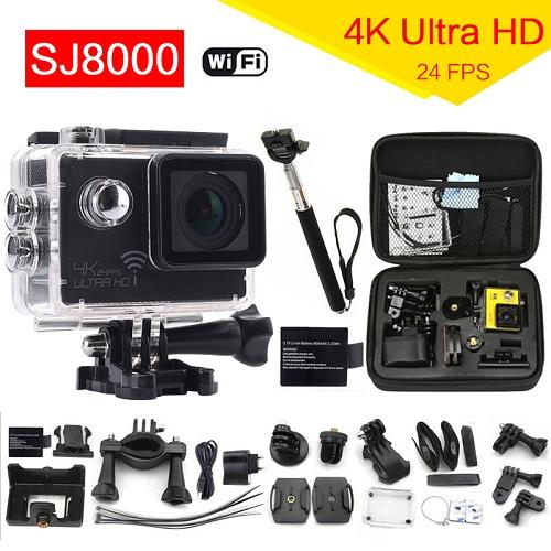 Camera hành trình Anytek SJ8000