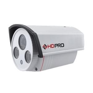 Camera AHD HDP-440AHD2.4