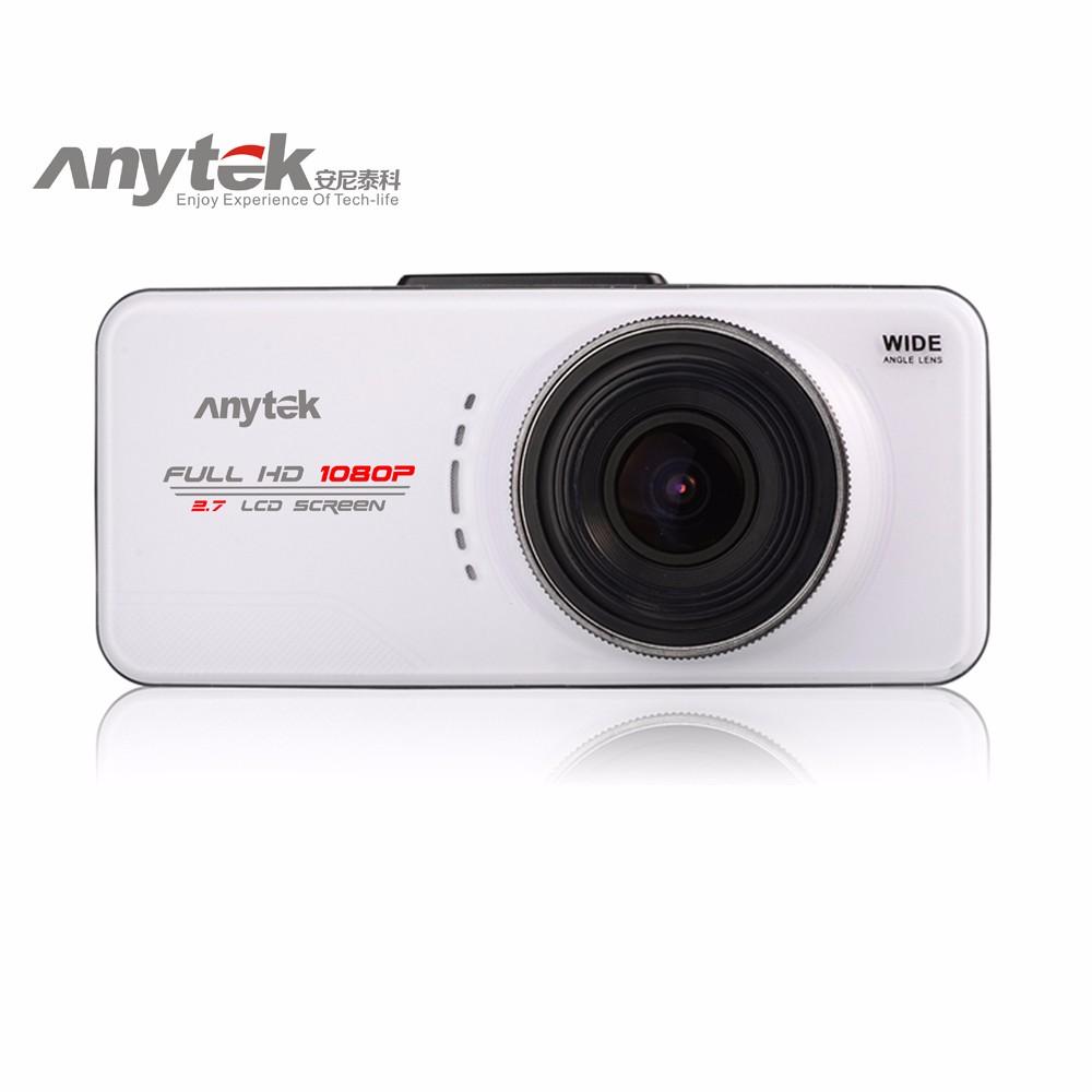 Camera hành trình Anytek AT-66A