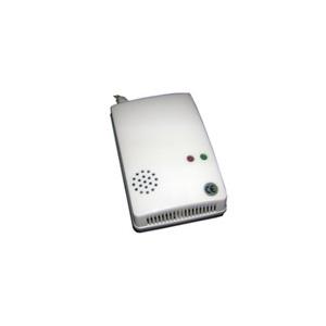 Đầu báo cảm biến SG - 2008C