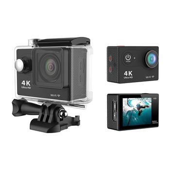 Camera hành trình Anytek H9