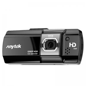 Camera hành trình Anytek AT-550