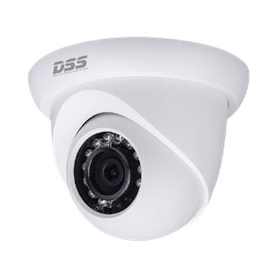 CAMERA IP DAHUA DS2130DIP