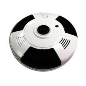 Camera Yoosee VR 360 không dây ip wifi