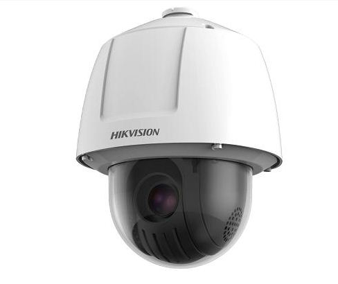 Camera Hikvision DS-2DF6236-AEL