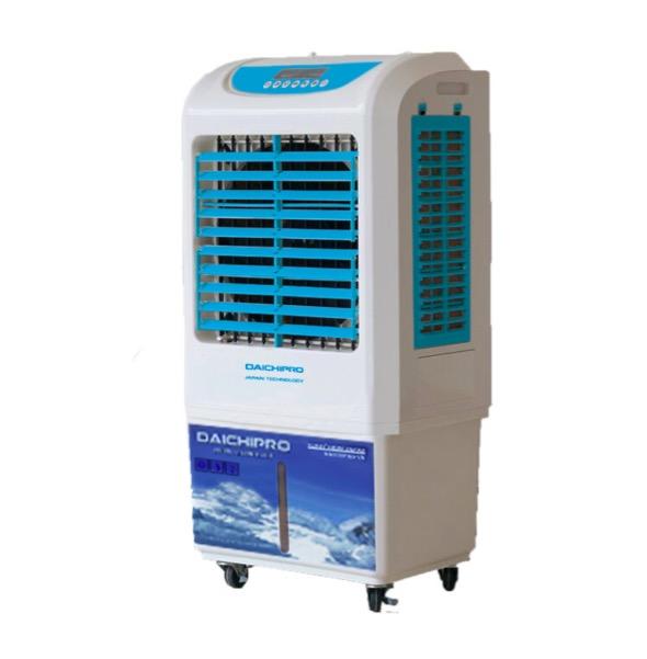 Máy Làm mát Không khí bằng hơi nước Daichipro: DCP-4500 AC