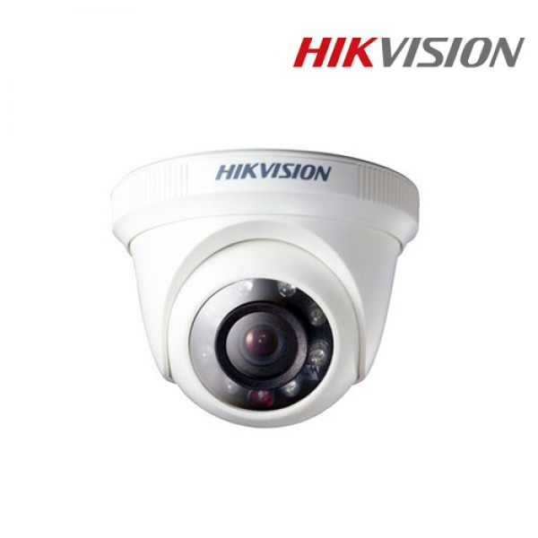 Camera Hikvision DS-2CE55A2P-IR