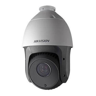Camera IP Speed Dome hồng ngoại, 2MP ( quay quét), chuẩn nén H.264 DS-2DE4220IW-DE