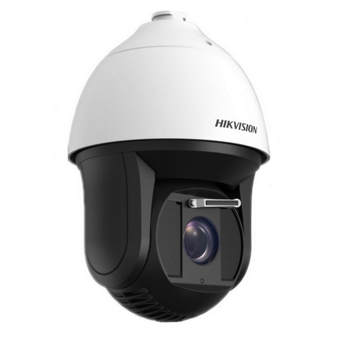 Camera Hikvision DS-2DF8236I-AELW