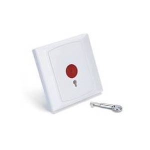 AR-PB5A -Exit  Button - Applicable for access control