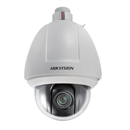 Camera Hikvision DS-2DF5274-AEL