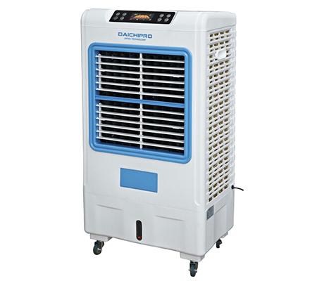 Quạt hơi nước mạnh mẽ Daichipro DCP-8000RC