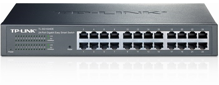 switch-tp-link-tl-sg1024de
