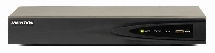 Đầu ghi hình camera IP  16 kênh DS-7616NI-E2