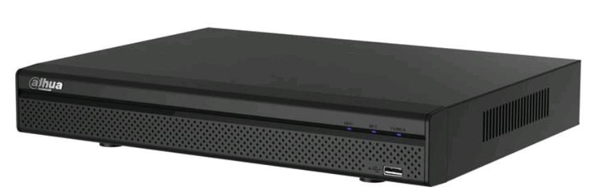Đầu Ghi Hình HDCVI HCVR7104H-4M