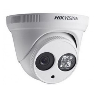 Camera Hikvision DS-2CE56A2P-IT3