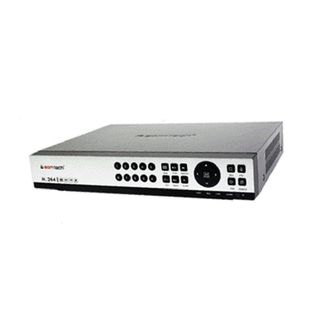 Đầu ghi STDN-4832S   (NVR)