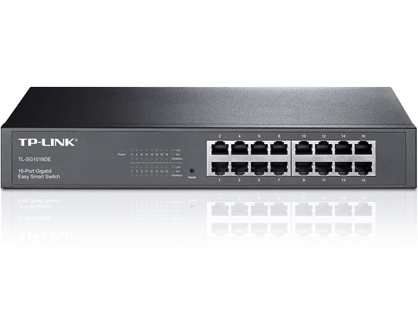 switch-tp-link-tl-sg1016de