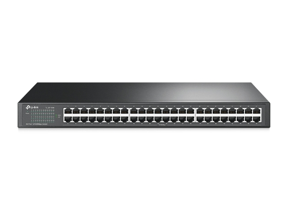 switch-tp-link-tl-sf1048