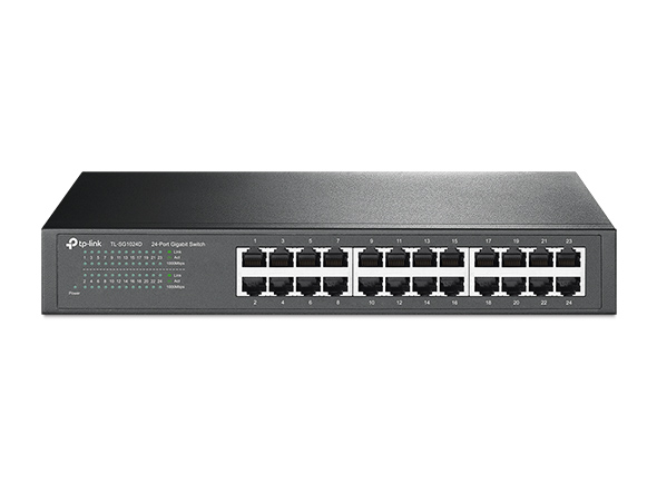 switch-tp-link-tl-sg1024d