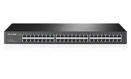 switch-tp-link-tl-sg1048