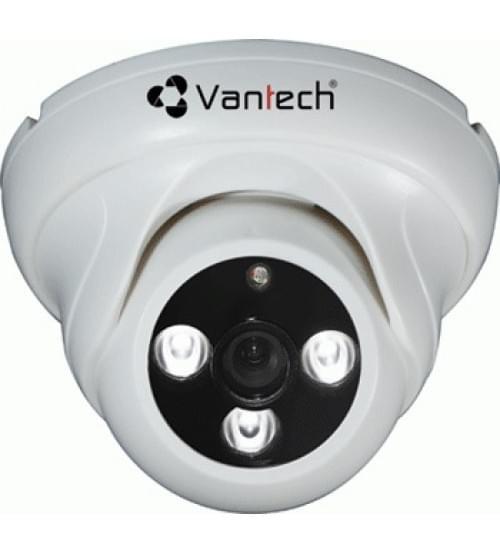 Camera Vantech 11AHD