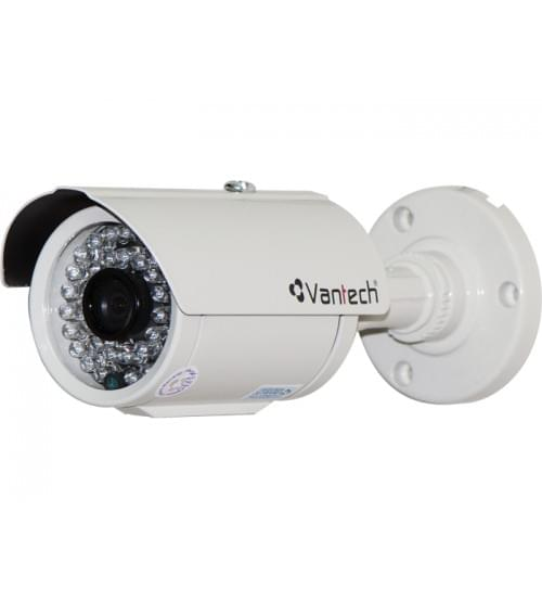 Camera Vantech VP-151AHD
