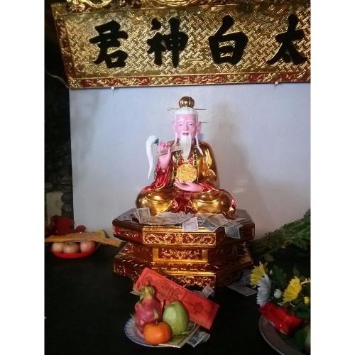 Tượng Sơn Đồng