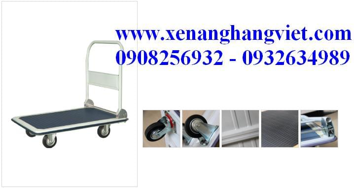 Xe đẩy mặt bàn 4 bánh model HT300 giá rẻ tại tphcm  xe đẩy bàn 4 bánh ht300 Xe đẩy bàn 4 bánh HT300
