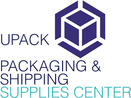 UPACK - Packaging & Shipping Supplier center