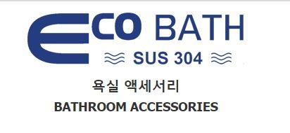 Vắt khăn giàn ECO BATH (Korea)