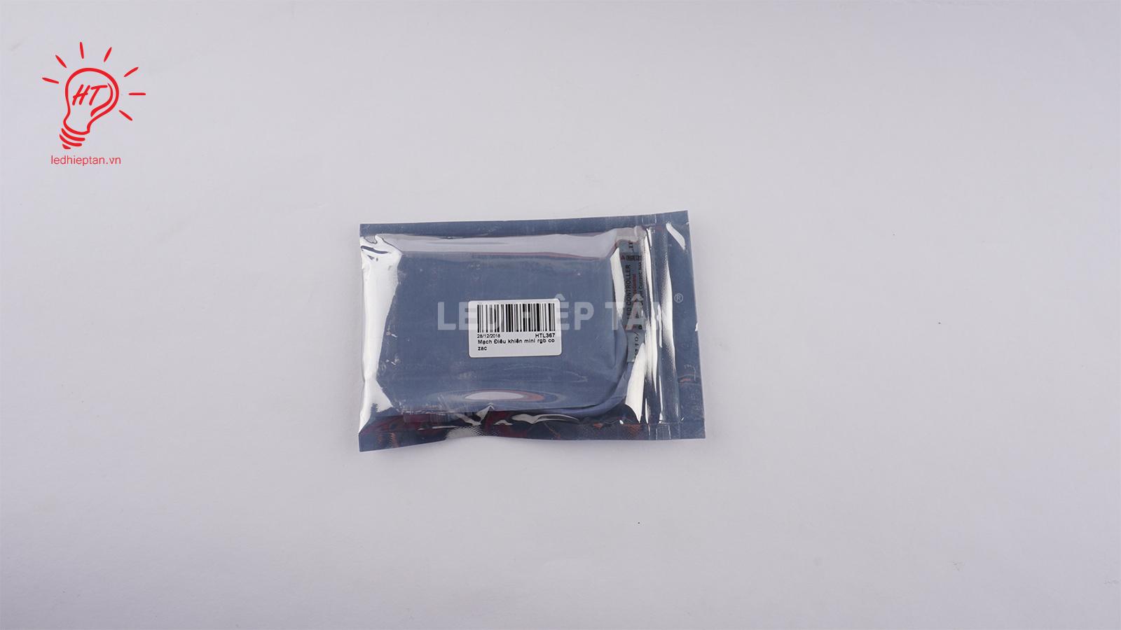 điều - Điều khiển mini RGB có zac - Led Hiệp Tân - Vật tư led Untitled-1-b5dc0384-b807-4255-bfcf-f4a420aa59e0