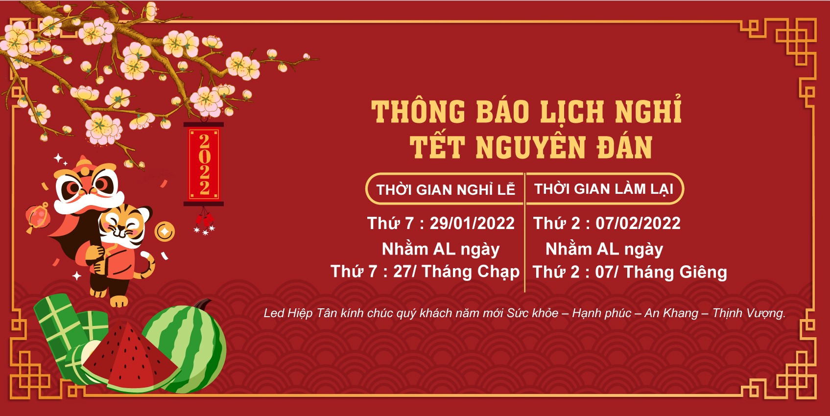 https://ledhieptan.vn/products/card-hd-e66
